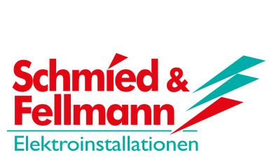 Schmied&Fellmann